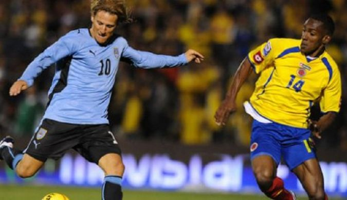 Ecuador vs uruguay bettingexpert football regulated uk binary options brokers